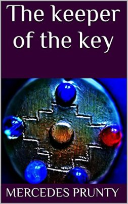 KeeperOfTheKey